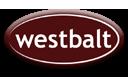Westbalt